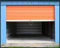 Fremont Garage Door Shop Fremont, CA 510-787-8069